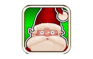 Soluzioni 100 Doors regali di Natale