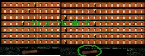 Soluzionie Haunted Manor 2 Full
