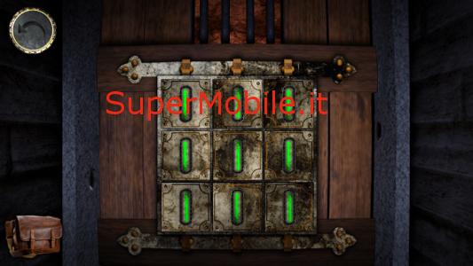 Soluzione Haunted Manor 2 Full