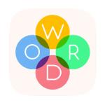 Soluzioni WordBubbles Answers