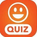 Soluzione Emoji Quiz Italia