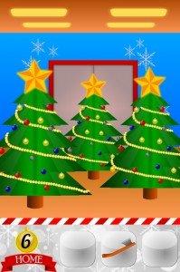 Soluzioni 100 Floors Christmas