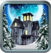 Soluzione Christmas Levels Escape the Mansion Walkthrough