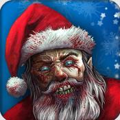 Soluzione Santa vs Zombies 2 Walkthrough