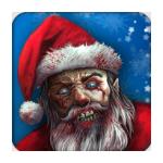 Soluzioni Santa vs Zombies 2 Walkthrough