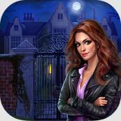Adventure Escape Murder Manor Walkthrough