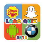 Logo Quiz 2015 Soluzioni Answers