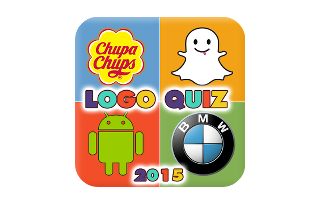 Soluzioni Logo Quiz 2015 Answers