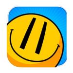 EmojiNation Puzzle Emoticon Soluzioni