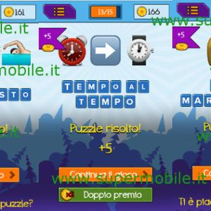EmojiNation Puzzle Emoticon