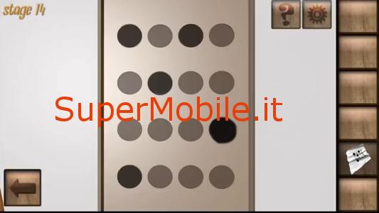 Soluzione World S Hardest Escape Game Livello 14 Super Mobile