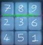 Soluzioni 100 Doors Escape Walkthrough livello 84