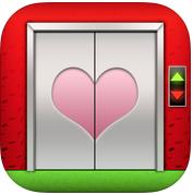 Soluzioni 100 Floors San Valentino Walkthrough
