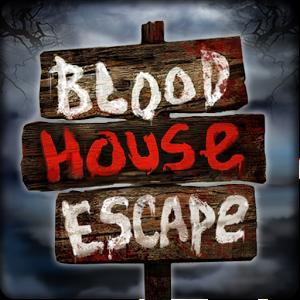 Soluzioni Blood House Escape Walkthrough