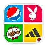 Soluzioni Indovina il piu famoso marchio Logos Quiz