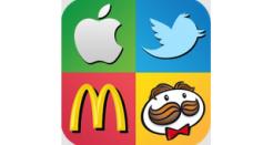 Logo Gioco Soluzioni Logo Game Answers