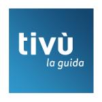 Guida TV gratuita TIVU la Guida