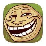 Soluzioni Troll Face Quest Sports Puzzle