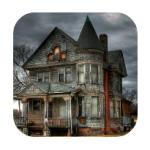 Soluzione Can You Escape Famous Mansion