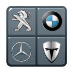 Soluzioni Car Logo Quiz Answers