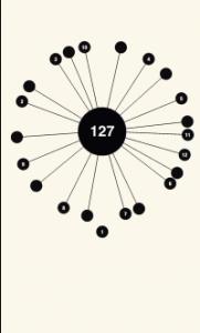 livello 127