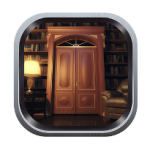 Soluzioni Hidden Escape Walkthrough