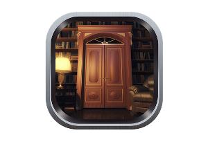 Soluzione Hidden Escape Walkthrough