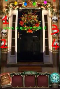 livello 8