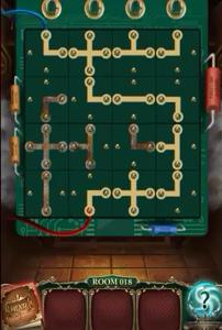 livello 18