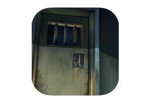 Immagine in evidenza - Soluzioni Prison Escape Puzzle