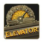 Soluzioni Elevator Escape Walkthrough