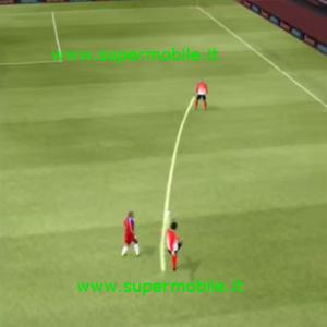 Score Hero livello 15