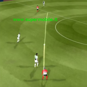 Score Hero livello 17