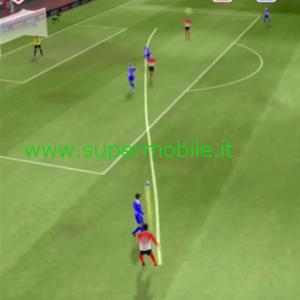 Score Hero livello 20