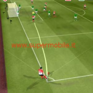 Score Hero livello 34