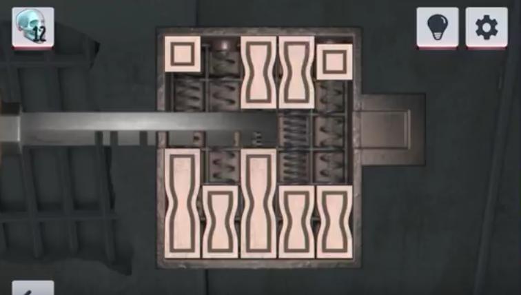 livello 13