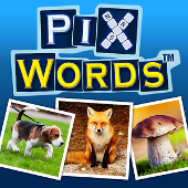 Soluzioni Pixwords italiano