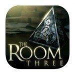Soluzioni The Room Three