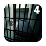 Soluzioni Can You Escape Prison Room 4 Walkthrough