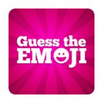 Soluzioni Indovina Emoji Guess the Emoji