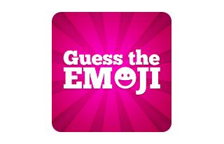 soluzione Indovina Emoji Guess the Emoji