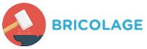 Soluzioni Wordbrain Themes bricolage