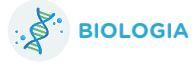 Soluzione Wordbrain Themes Biologia