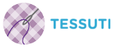 Soluzione Wordbrain Themes Tessuti