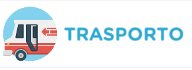 Soluzione Wordbrain Themes Trasporto
