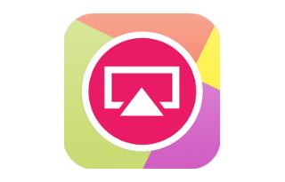 AirShou - Come filmare schermo Iphone