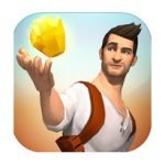 Soluzioni Uncharted Fortune Hunter