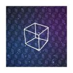Soluzioni Seasons Cube Escape Walkthrough