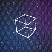 Soluzione Cube Escape Seasons Walkthrough