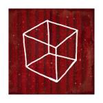 Soluzioni Cube Escape Theatre Walkthrough